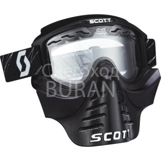 2015_scott_83_x_safari_facemask_black_clear8265.jpg