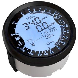 6-1-85-GPS.jpg
