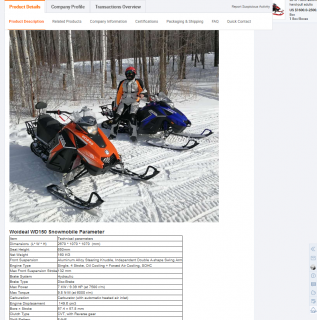 Screenshot_2018-10-04 150cc Mini Snow Scooter Snowmobile.png