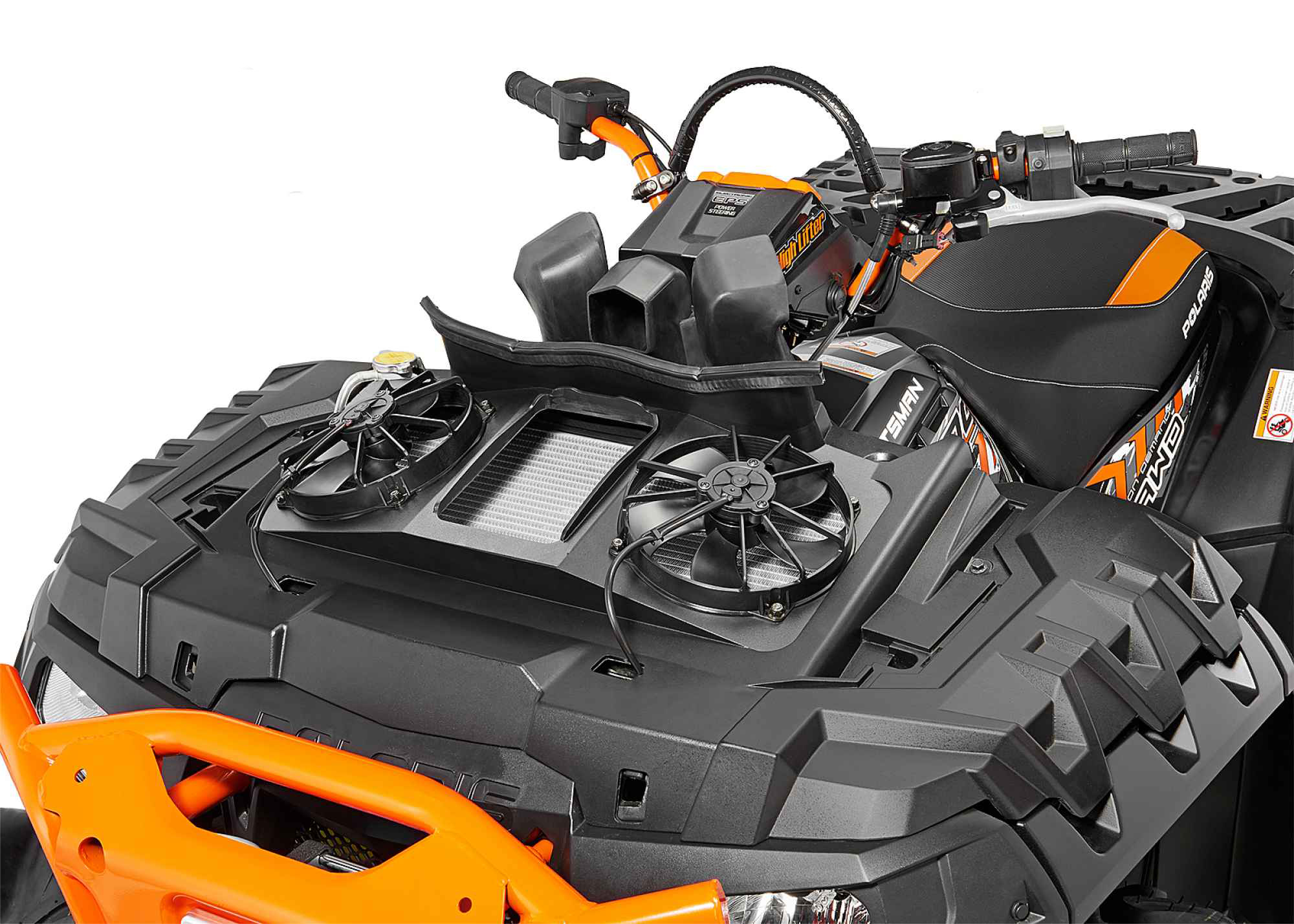 2016-sportsman-xp-1000-highlifter-edition-stealth-black-rack-mounted-radiator.jpg