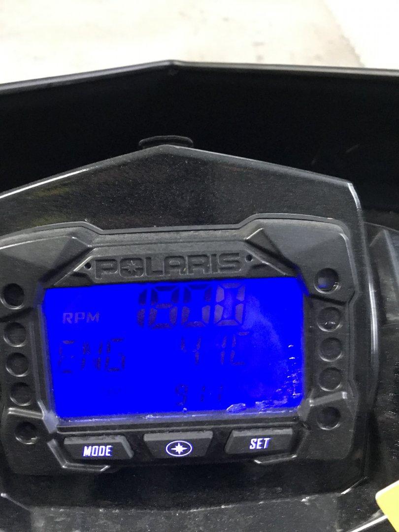 CFBCD627-E05C-4555-A59C-3E549D065384.jpeg