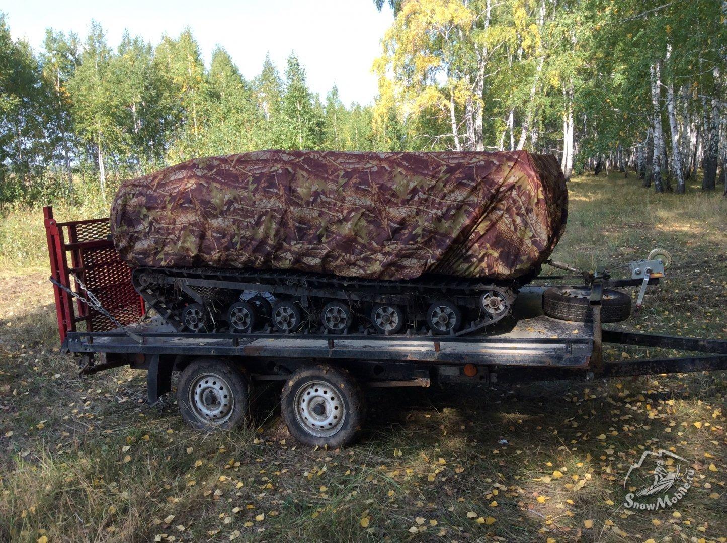 Пелец транспортер т600 элеватор белое озеро башкирия