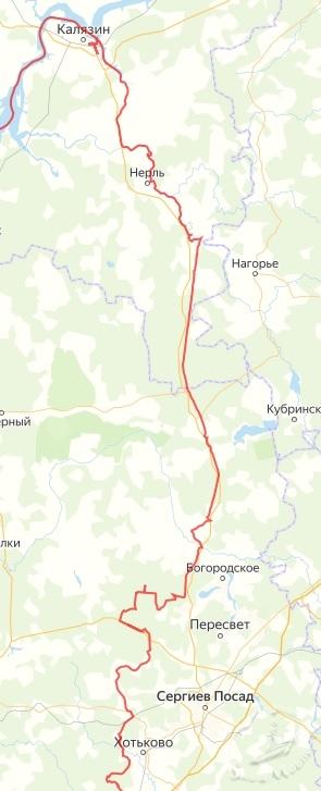 Khotkovo - Kalyazin.jpg