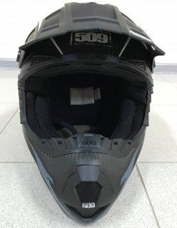 6a368d632fcb Продам Снегоходный карбоновый шлем 509+очки Авиатор   WWW.SNOWMOBILE ...