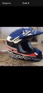 4c3a61bd81b0 Продам шлем Polaris очки Polaris 509   WWW.SNOWMOBILE.RU ...