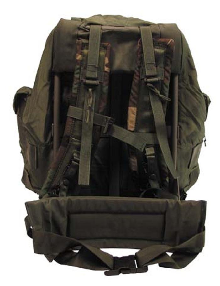 Станковый рюкзак армии сша купить современные рюкзаки для подростков девочек купить