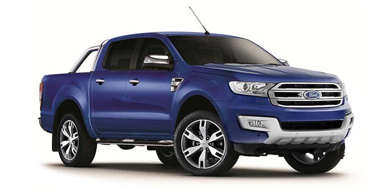 2015-Ford-Ranger.jpg