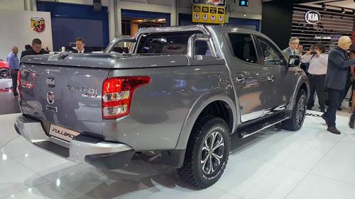 Fiat_Fullback_pickup_2016-2017_007-500x281.jpg
