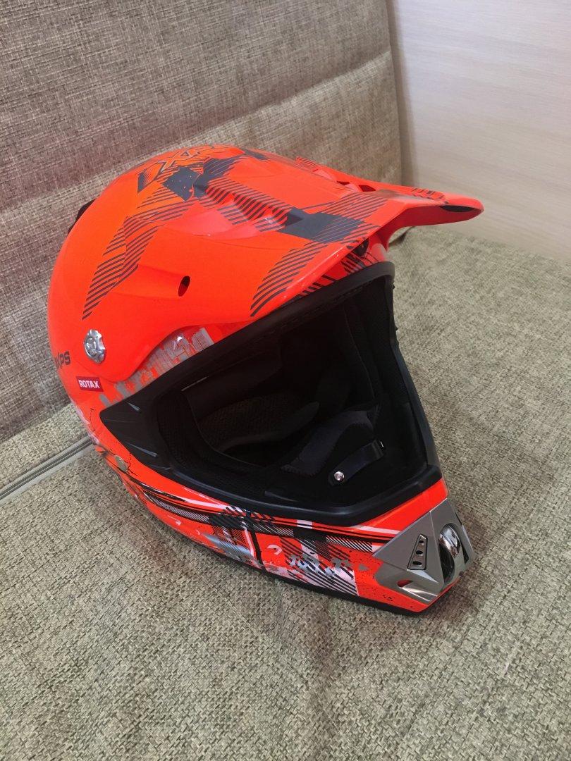 d93d0986e98f Продам шлем, очки, костюм, боты   WWW.SNOWMOBILE.RU • Снегоходный форум