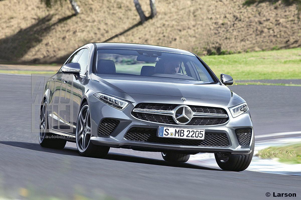 Alle-Mercedes-Neuheiten-bis-2021-1200x800-38fb8d69a2822835.jpg