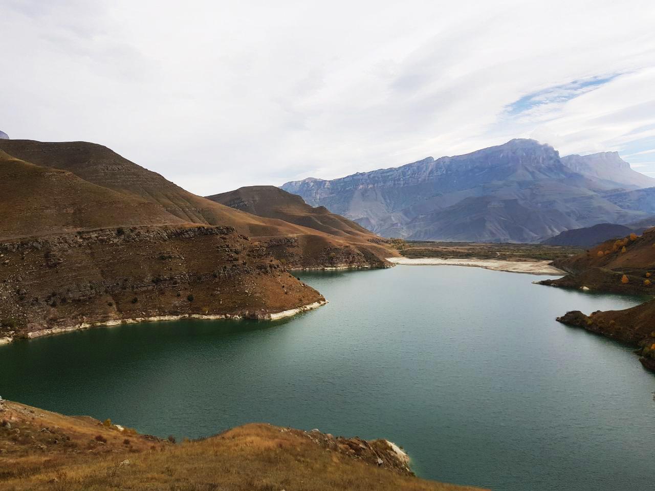 elbrus-kavkaz (13).jpeg
