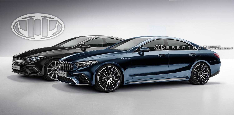 Mercedes-Benz-CLS-3.jpg