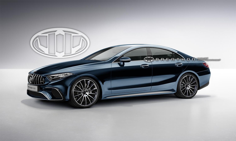 Mercedes-Benz-CLS-1.jpg