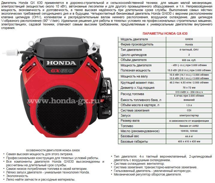 ХондаГХ630.jpg