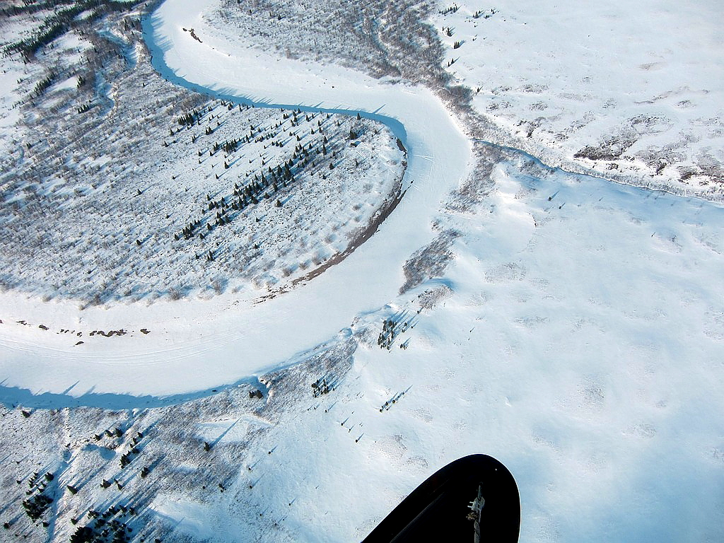 Река Б.Роговая.JPG