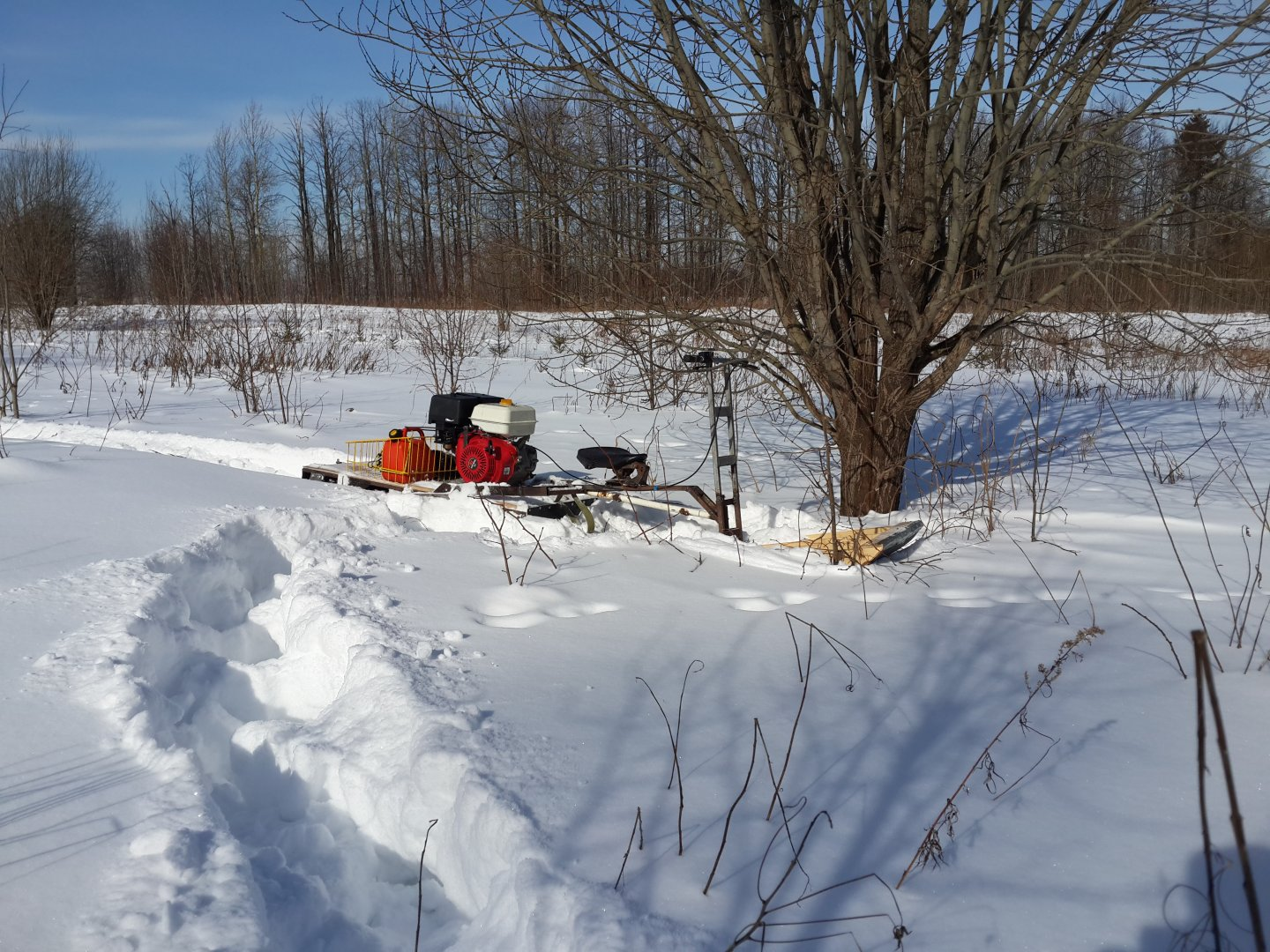 http://www.snowmobile.ru/forum/index.php?attachments/1235360/