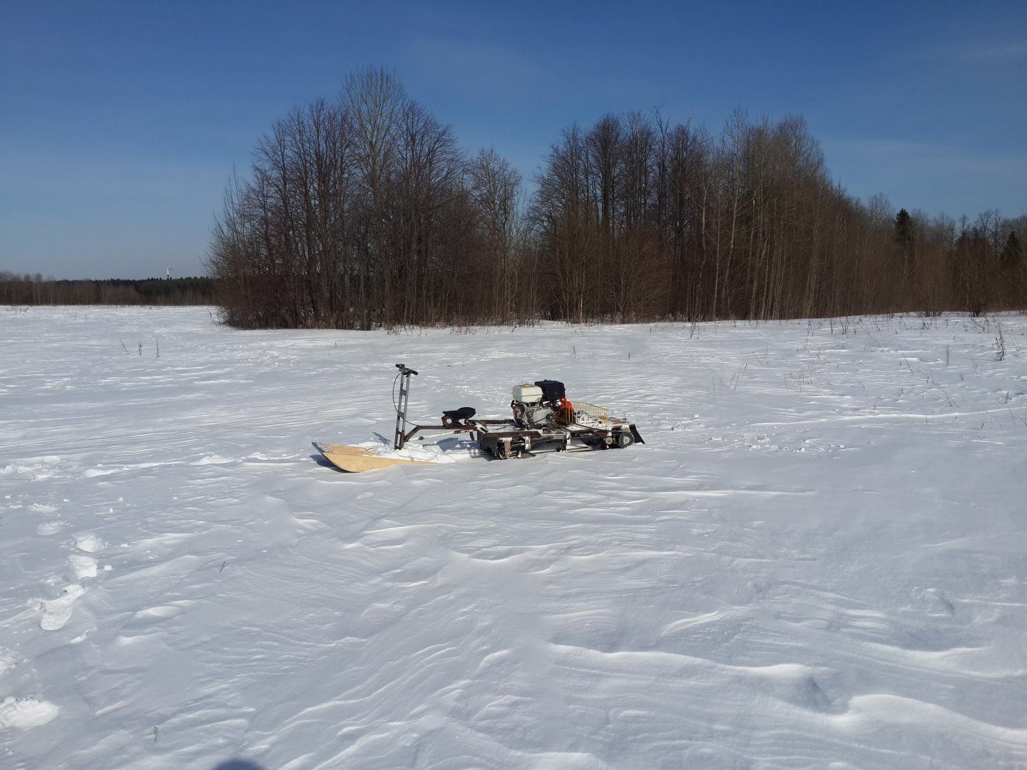 http://www.snowmobile.ru/forum/index.php?attachments/1235361/