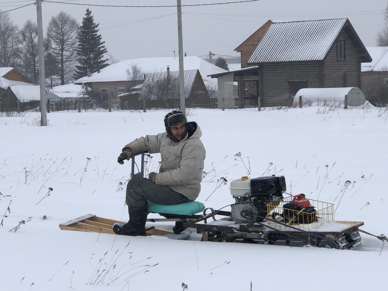 http://www.snowmobile.ru/forum/index.php?attachments/1236922/