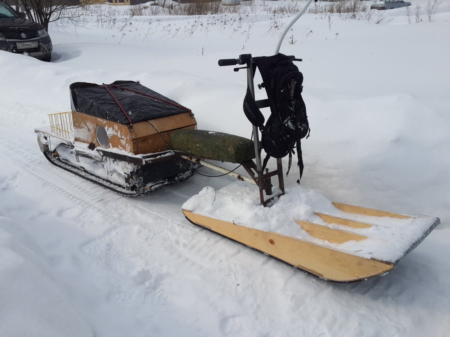 http://www.snowmobile.ru/forum/index.php?attachments/1241629/
