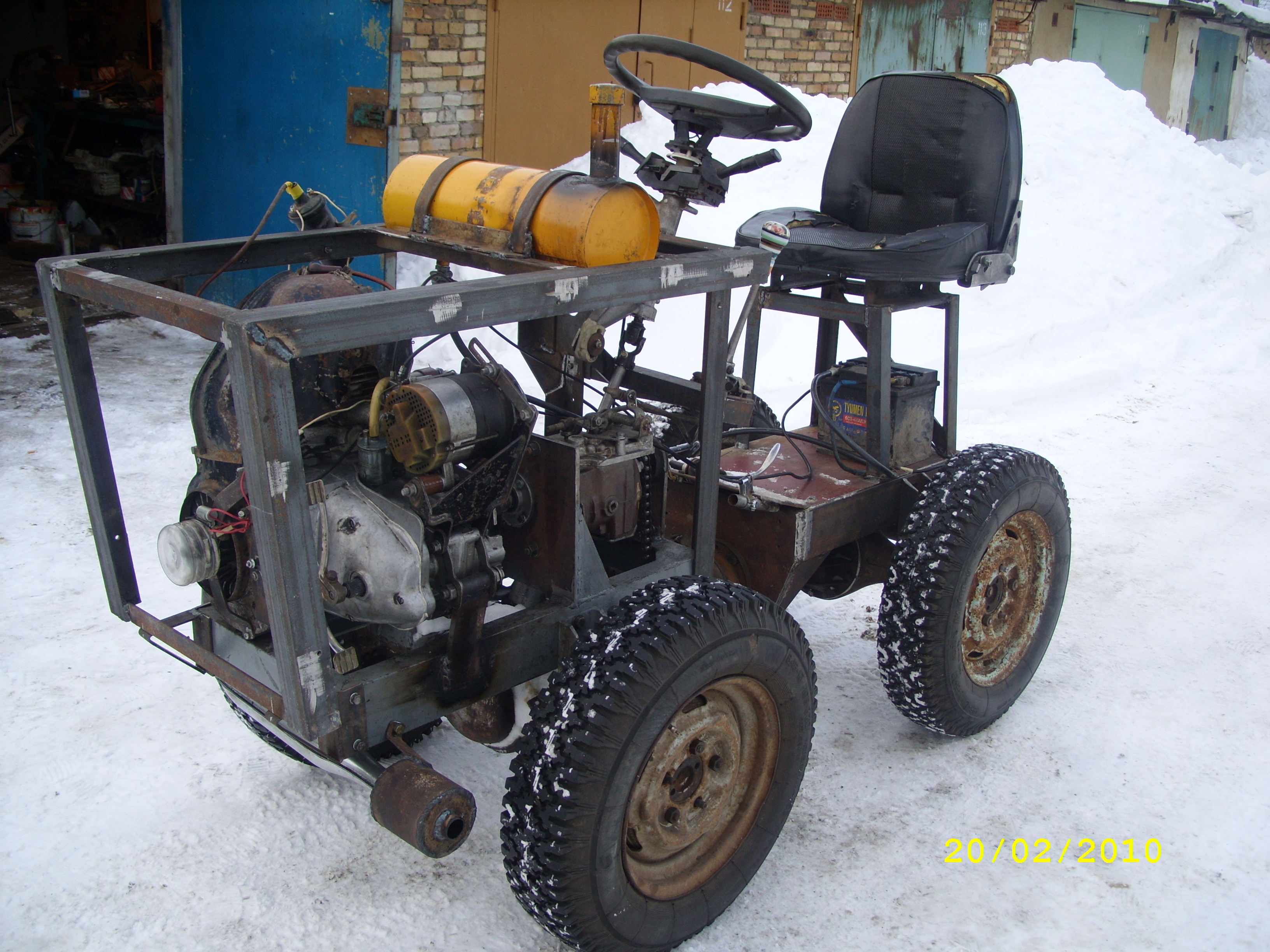 http://www.snowmobile.ru/forum/download/file.php?id=143871&mode=view
