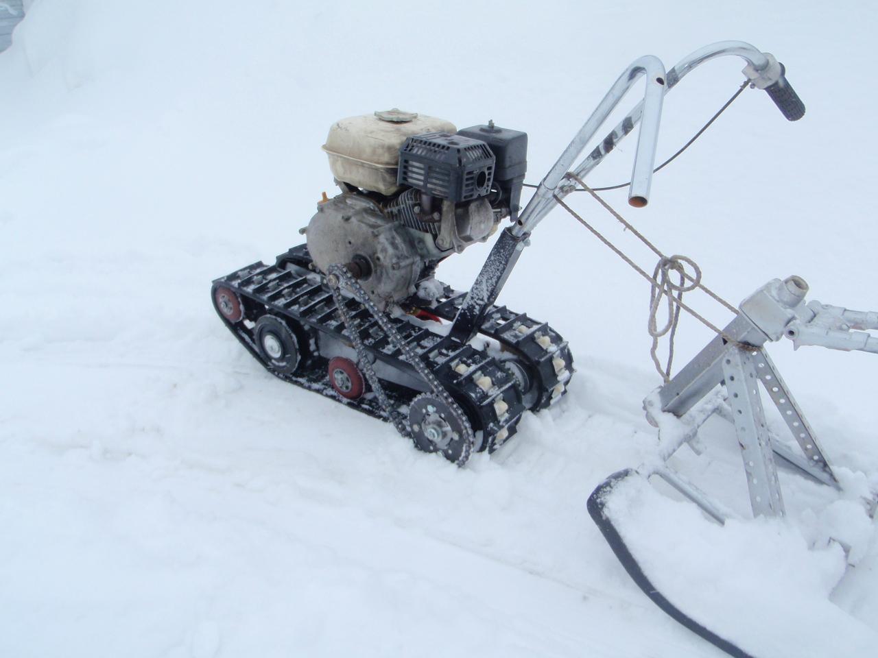 Как сделать гусеницы для снегохода Гусеница для снегохода своими 85