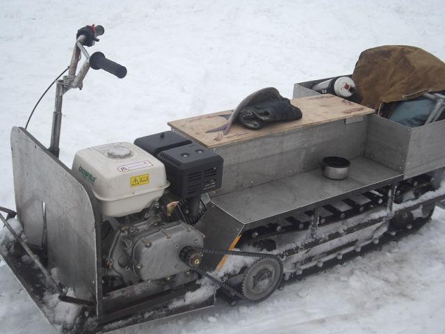 купить снегоход рыбак 2м в кирове