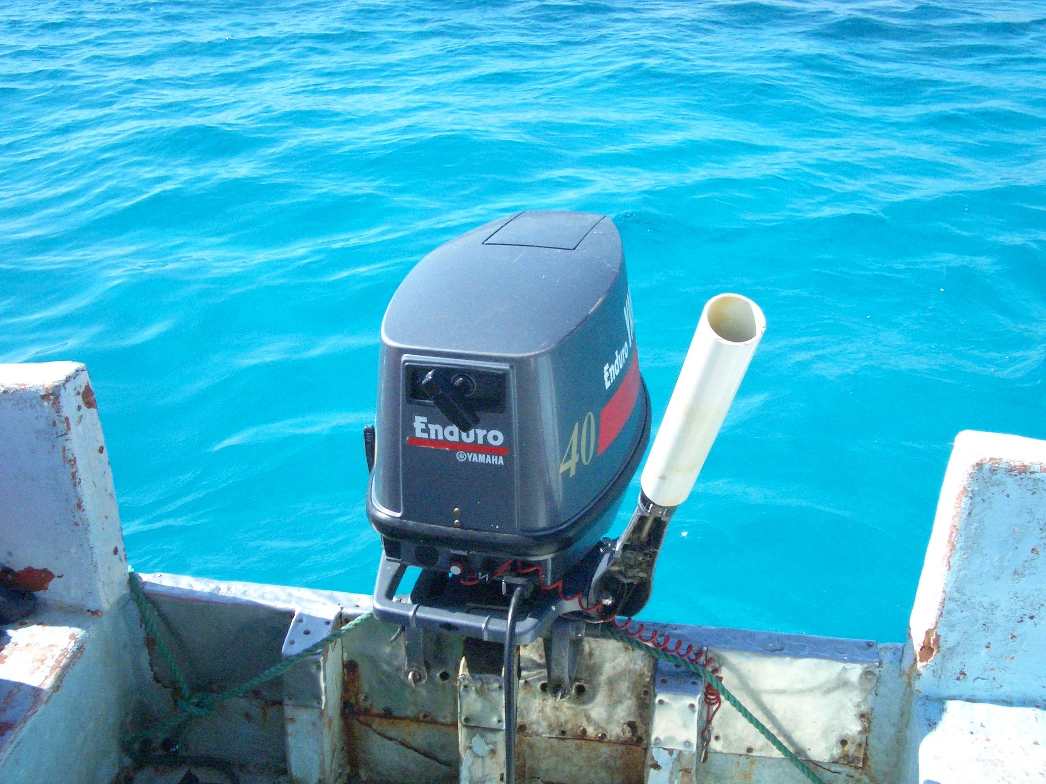 Выеб в лодке фото 727-712