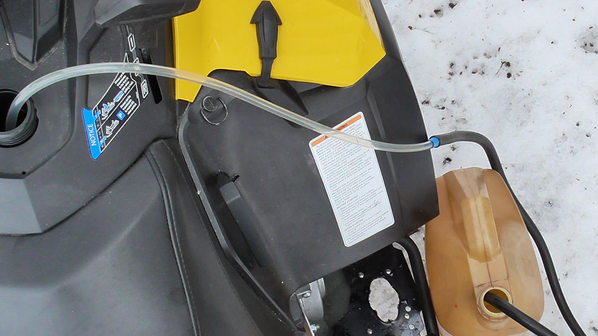 скандик 550 2012 год инструкция