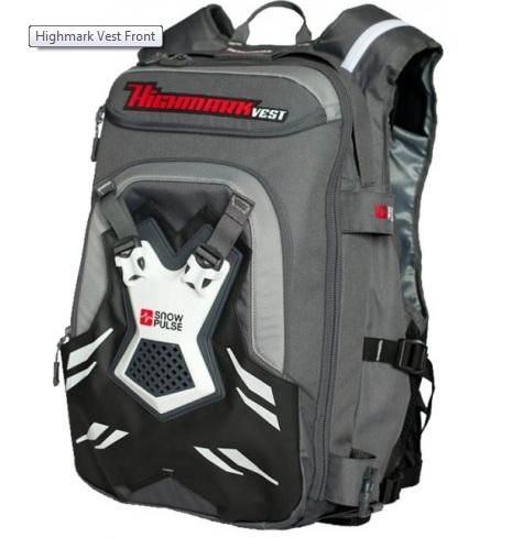 Продам рюкзак airbag сумка-рюкзак женский с доставкой по москве