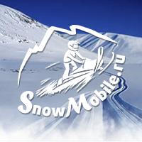 www.snowmobile.ru